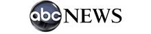 abc_news